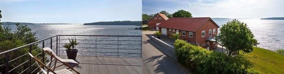 Strandgrund-sønderjylland-havudsigt
